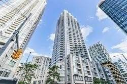 2181 Yonge St #2612, Toronto, ON M4S 3H7 (#C4925990) :: The Ramos Team