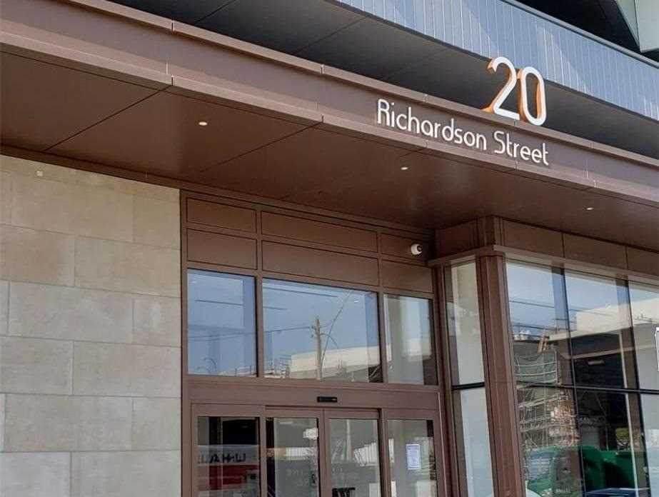 20 Richardson St - Photo 1