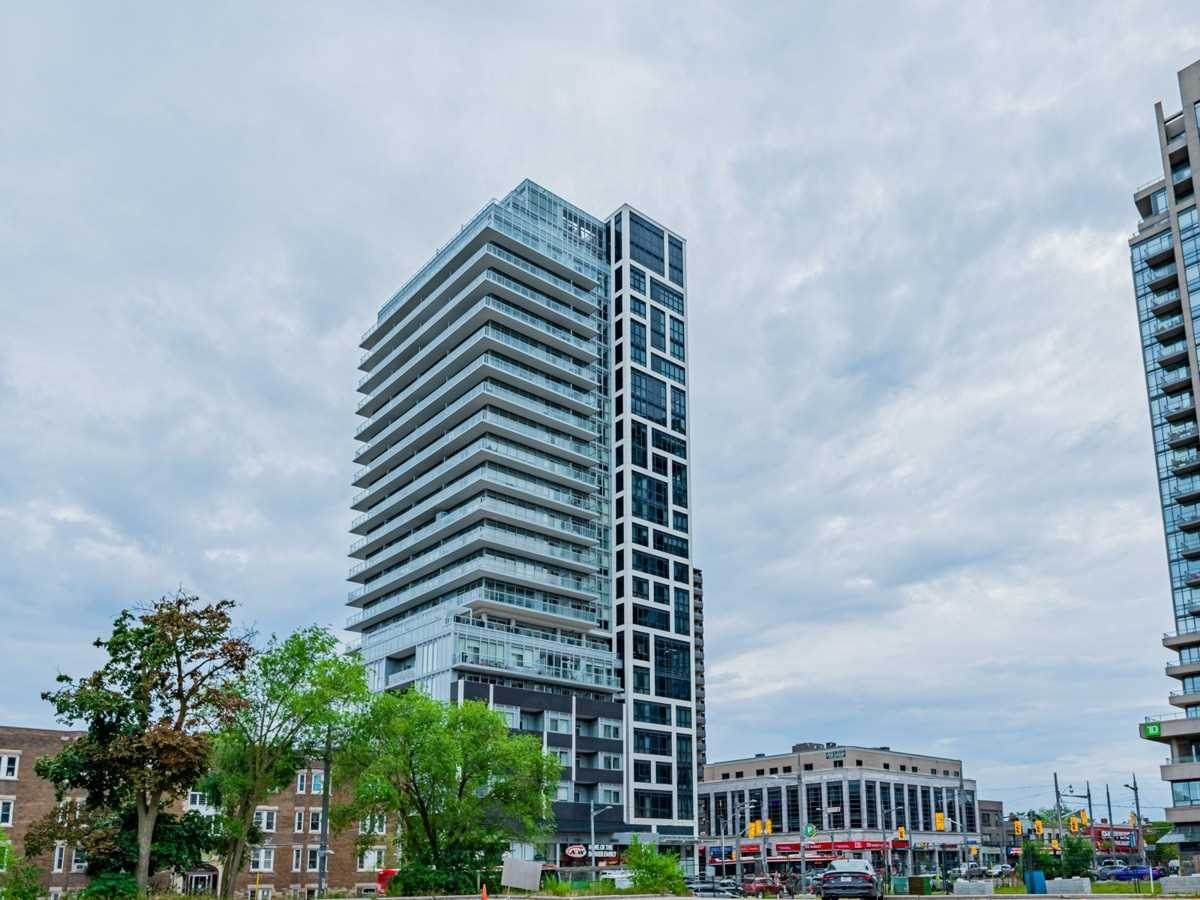 501 St Clair Ave - Photo 1