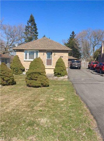 655 Rougemount Dr, Pickering, ON L1W 2C3 (#E4110411) :: Beg Brothers Real Estate