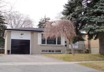 208 Mason Dr, Whitby, ON L1N 2B1 (#E4131570) :: Beg Brothers Real Estate