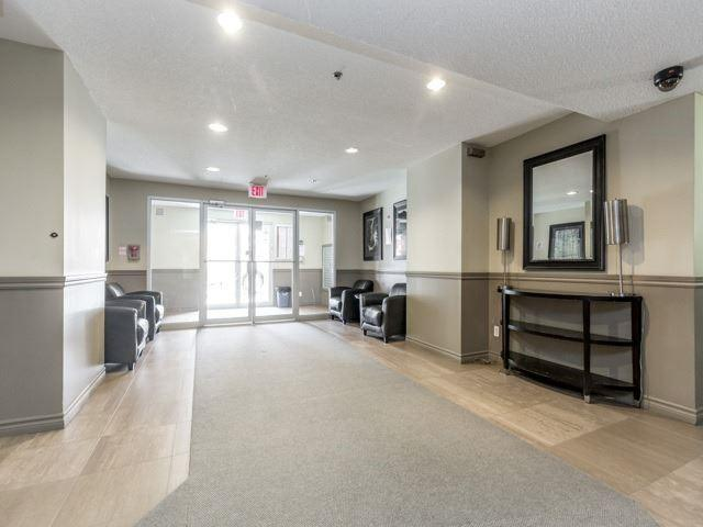 5235 E Finch Ave #402, Toronto, ON M1S 5X3 (#E4137135) :: Beg Brothers Real Estate