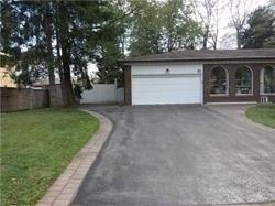 5 Wanita Rd, Toronto, ON M1C 1V3 (#E4356560) :: Jacky Man | Remax Ultimate Realty Inc.