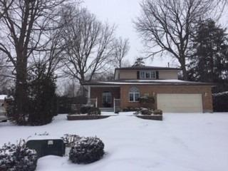 428 Lakeshore Dr, Scugog, ON L9L 1N7 (#E4378572) :: Jacky Man   Remax Ultimate Realty Inc.
