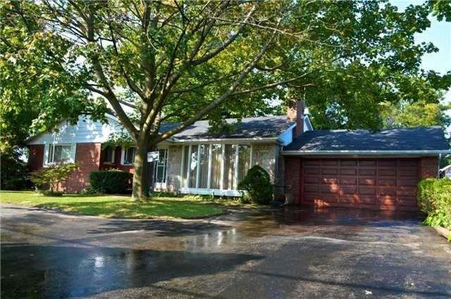 3836 Ellesmere Rd, Toronto, ON M1C 1J1 (#E4418603) :: Jacky Man | Remax Ultimate Realty Inc.