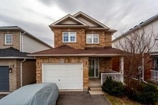 1704 Radcliffe Dr, Oshawa, ON L1K 2T2 (#E4420069) :: Jacky Man   Remax Ultimate Realty Inc.