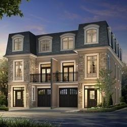 9 Seagrave Lane, Ajax, ON L1T 0P2 (#E4489184) :: Jacky Man   Remax Ultimate Realty Inc.