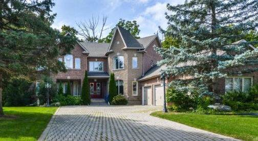 10 Hewison Crt, Ajax, ON L1T 3X7 (#E4580779) :: Jacky Man | Remax Ultimate Realty Inc.