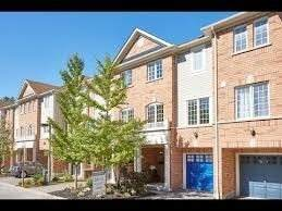 1790 Finch Ave #43, Pickering, ON L1V 0A1 (#E4880014) :: The Ramos Team