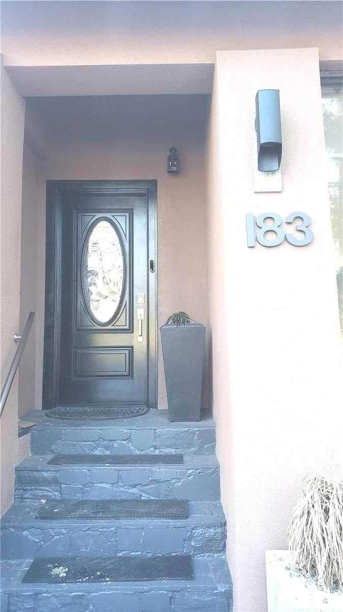 183 Strathmore Blvd - Photo 1