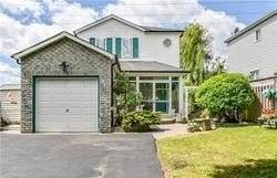 621 Pondtail Crt, Oshawa, ON L1K 2C7 (MLS #E5132153) :: Forest Hill Real Estate Inc Brokerage Barrie Innisfil Orillia