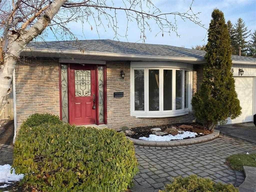 1326 Carling Ave - Photo 1