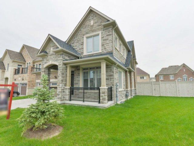 61 Torrey Pines Rd, Vaughan, ON L4H 3X9 (#N3936627) :: Beg Brothers Real Estate