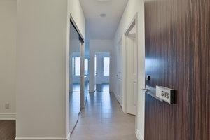 277 South Park Rd #503, Markham, ON L3T 0B7 (#N3936809) :: Beg Brothers Real Estate