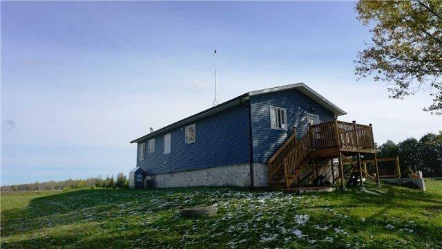 3664 Pollock Rd, Georgina, ON L4P 3E9 (#N4059889) :: Beg Brothers Real Estate