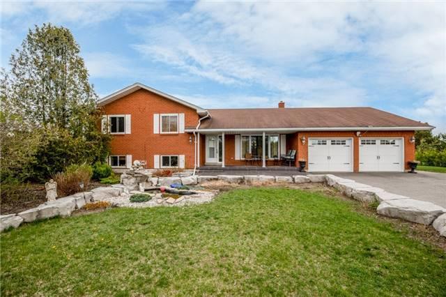 6449 20th Sdrd, Essa, ON L0M 1B0 (#N4103145) :: Beg Brothers Real Estate