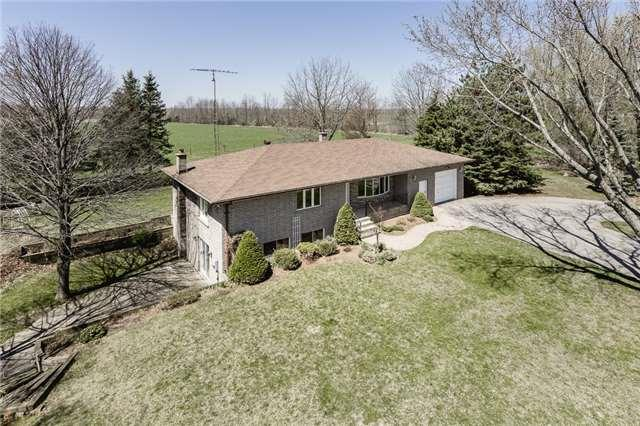 7158 County 10 Rd, Essa, ON L0M 1B1 (#N4115767) :: Beg Brothers Real Estate