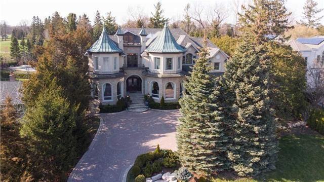 49 Thornbank Rd, Vaughan, ON L4J 2A1 (#N4122802) :: Beg Brothers Real Estate