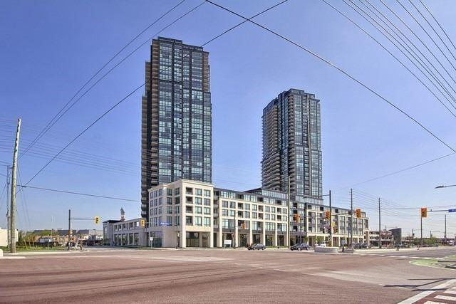 2910 W Highway 7 Rd #1301, Vaughan, ON L4K 0H8 (#N4131178) :: Beg Brothers Real Estate