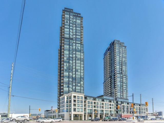 2910 W Highway 7 Rd #317, Vaughan, ON L4K 0H8 (#N4132446) :: Beg Brothers Real Estate