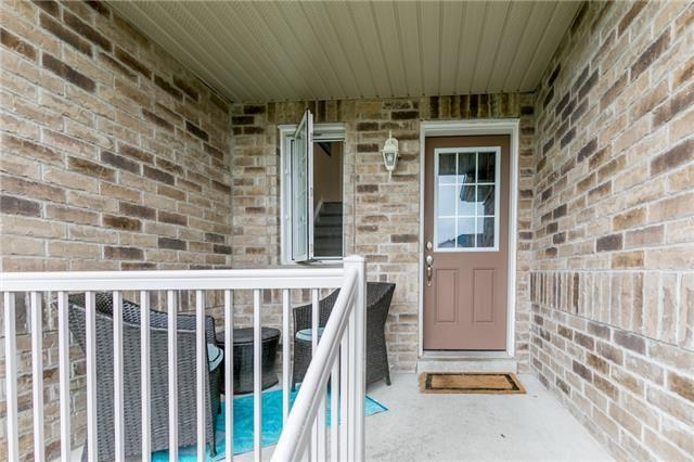 120 Stonemount Cres, Essa, ON L0M 1B4 (#N4139121) :: Beg Brothers Real Estate