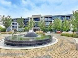 95 North Park Rd #120, Vaughan, ON L4J 0J1 (MLS #N5133102) :: Forest Hill Real Estate Inc Brokerage Barrie Innisfil Orillia