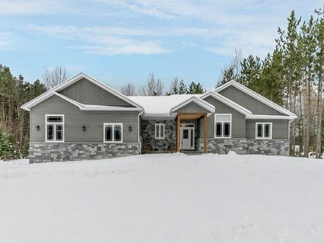 4 Houben Cres, Oro-Medonte, ON L0L 1T0 (#S4287027) :: Jacky Man   Remax Ultimate Realty Inc.