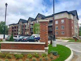 7 Greenwich St #404, Barrie, ON L4N 7Y8 (#S4649458) :: Jacky Man   Remax Ultimate Realty Inc.
