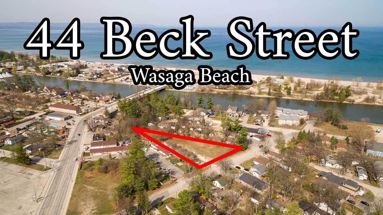 44 Beck St - Photo 1
