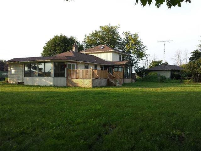 11880 Derry Rd, Milton, ON L9T 7J4 (#W4063677) :: Beg Brothers Real Estate