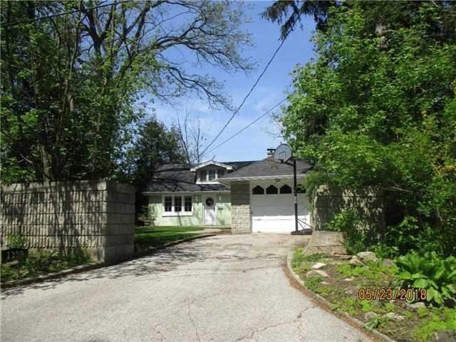 1339 Wendigo Tr, Mississauga, ON L5G 2W1 (#W4134705) :: Beg Brothers Real Estate