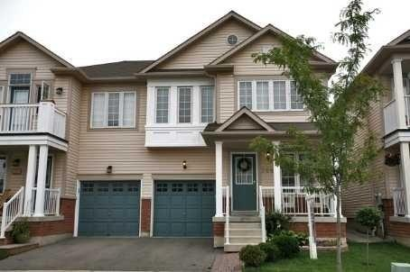 164 Waters Blvd, Milton, ON L9T 6K6 (#W4406653) :: Jacky Man   Remax Ultimate Realty Inc.