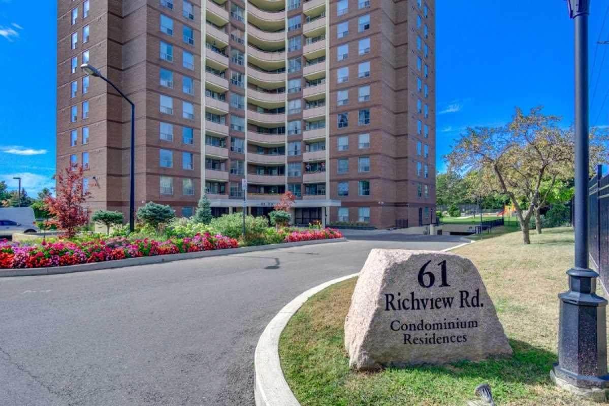 61 Richview Rd - Photo 1