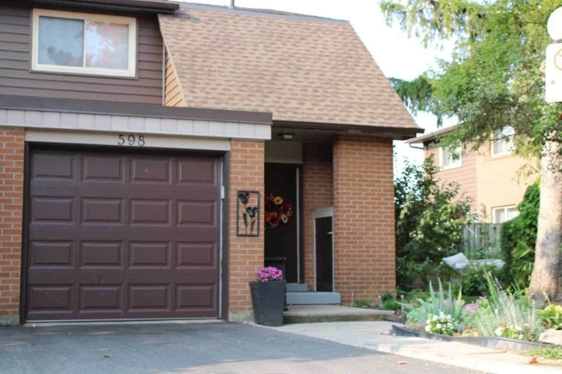 598 Pinedale Ave - Photo 1