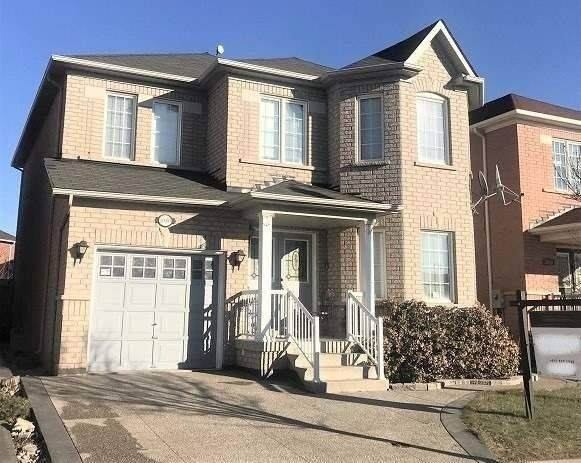 1080 Eager Rd, Milton, ON L9T 6T3 (#W5112651) :: The Johnson Team