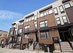 146 William Duncan Rd #1, Toronto, ON M3K 0C1 (#W5125239) :: The Johnson Team