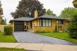 15 Deanefield Cres, Toronto, ON M9B 3B2 (#W5127229) :: The Johnson Team