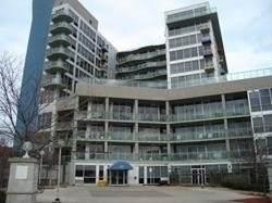 1600 Keele St #907, Toronto, ON M6N 5J1 (MLS #W5129373) :: Forest Hill Real Estate Inc Brokerage Barrie Innisfil Orillia