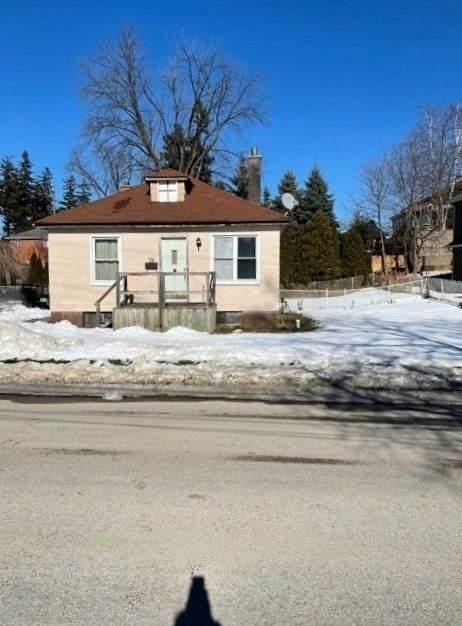 79 Fulton St, Milton, ON L9T 2J6 (MLS #W5134974) :: Forest Hill Real Estate Inc Brokerage Barrie Innisfil Orillia