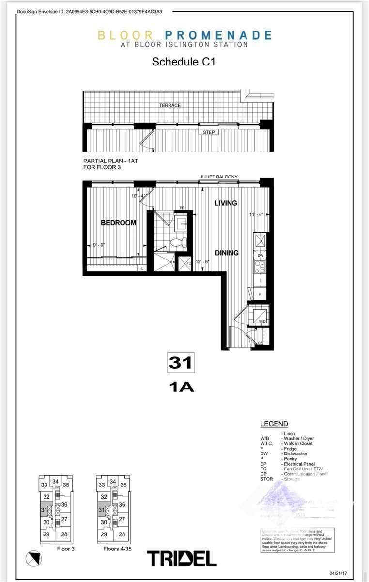 5 Mabelle Ave - Photo 1