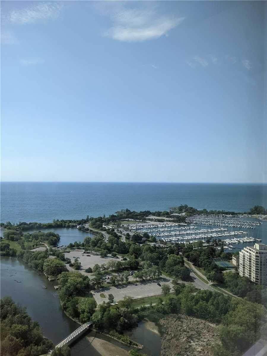 2200 Lake Shore Blvd - Photo 1