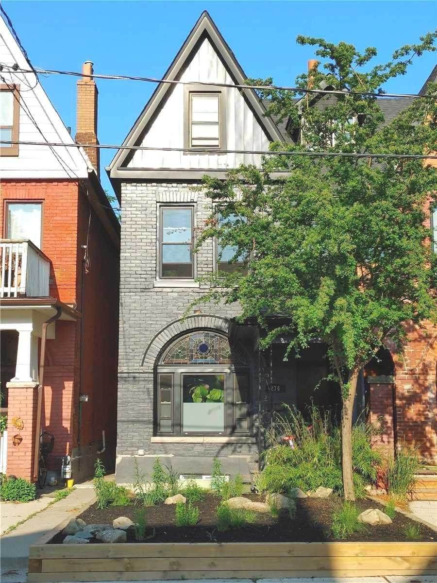 274 Westmoreland Ave - Photo 1
