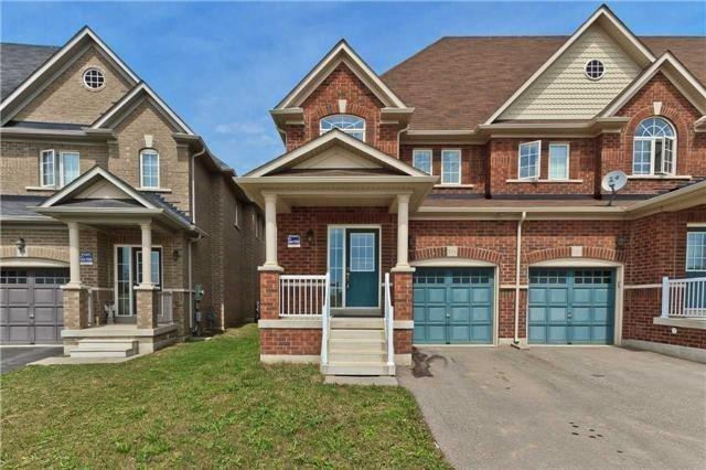 101 Skinner Rd, Hamilton, ON L0R 2H7 (#X3963531) :: Mark Loeffler Team
