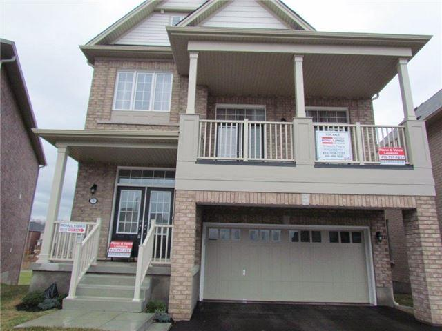 7766 Black Maple Dr, Niagara Falls, ON L2H 0N7 (#X4018956) :: Apex Realty Network