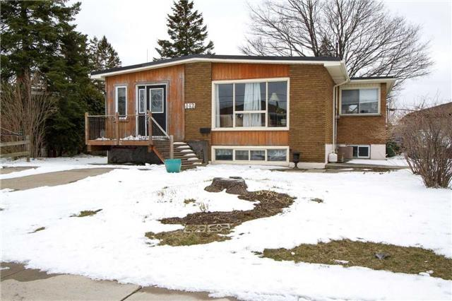 142 Luscombe St, Hamilton, ON L9A 2K3 (#X4081427) :: Beg Brothers Real Estate