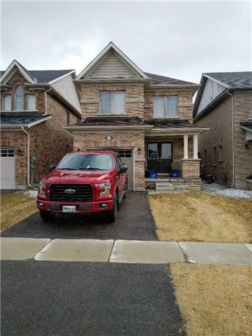 641 Baldwin Cres, Woodstock, ON N4T 0G5 (#X4085041) :: Beg Brothers Real Estate