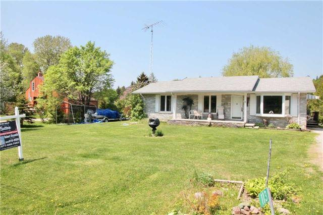 113 Pirates Glen Dr, Galway-Cavendish And Harvey, ON K0M 1A0 (#X4112215) :: Beg Brothers Real Estate