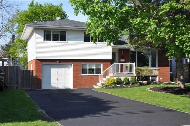 334 N Main St, Hamilton, ON L0R 2H0 (#X4130925) :: Beg Brothers Real Estate