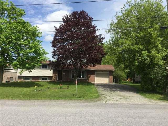 256 Montrose Rd, Quinte West, ON K8R 1A9 (#X4132047) :: Beg Brothers Real Estate
