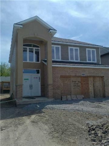 6396 Mccartney Dr, Niagara Falls, ON L2J 4L5 (#X4133405) :: Beg Brothers Real Estate